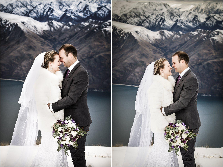 glendhu-station-woolshed-wedding-31.jpg