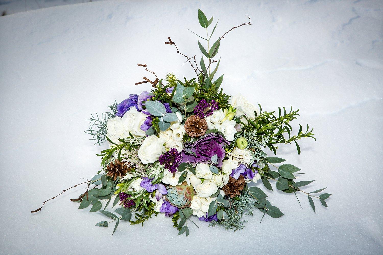 glendhu-station-woolshed-wedding-42.jpg