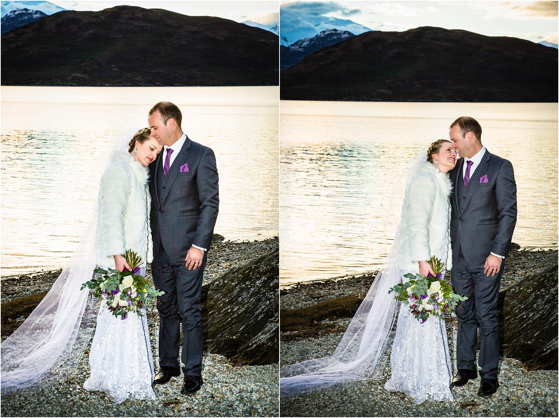 glendhu-station-woolshed-wedding-48.jpg