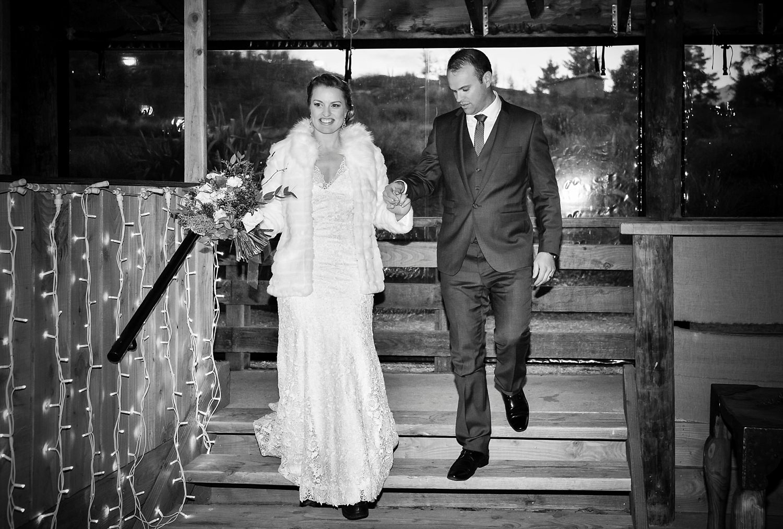 glendhu-station-woolshed-wedding-50.jpg