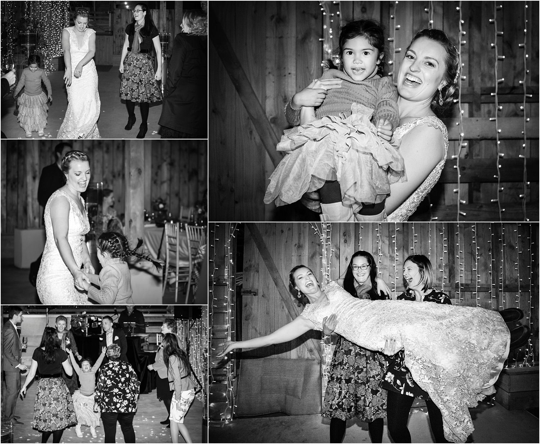 glendhu-station-woolshed-wedding-66.jpg