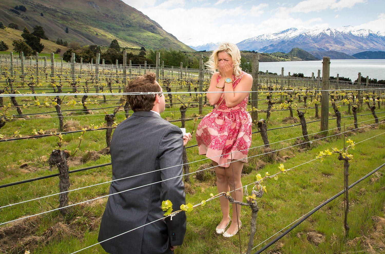 rippon-vineyard-enagement-proposal-08.jpg