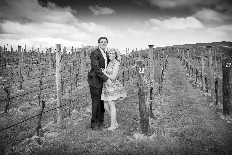 rippon-vineyard-enagement-proposal-13.jpg