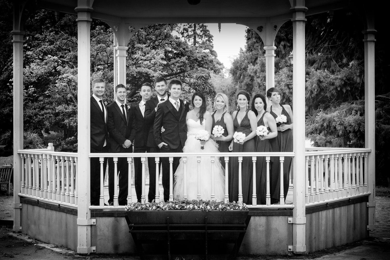 bridal-party-05.jpg