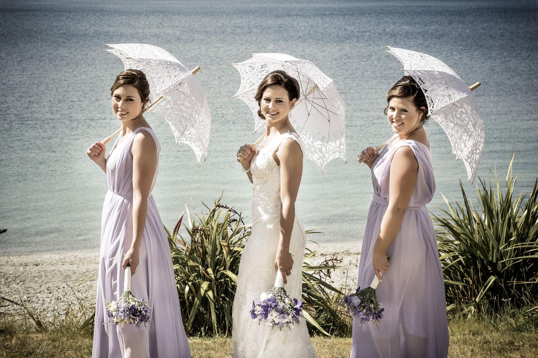 bridal-party-33.jpg