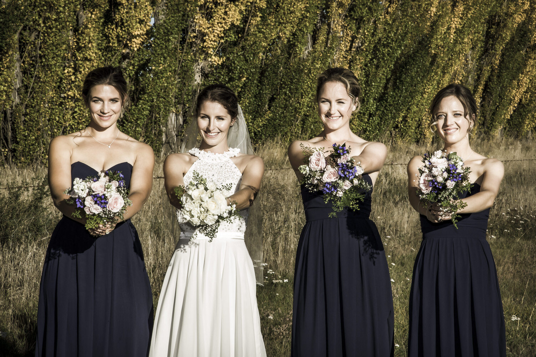 bridal-party-45.jpg