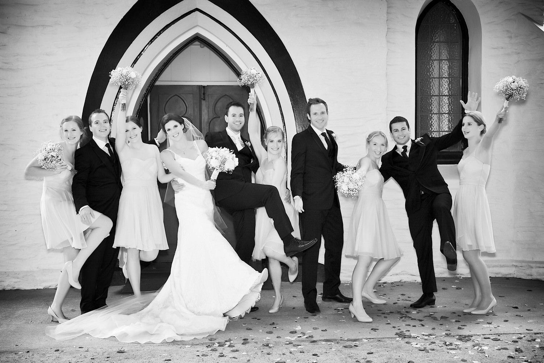 bridal-party-08.jpg