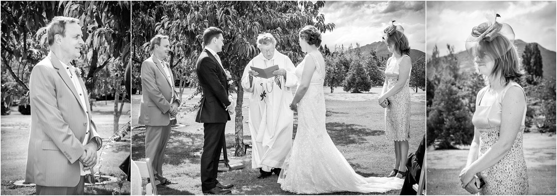 the-venue-wanaka-wedding-12.jpg