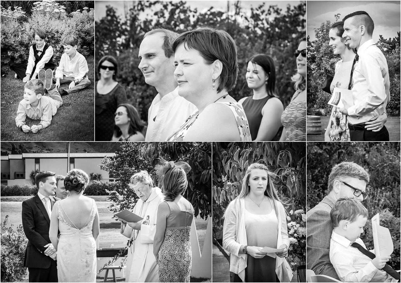 the-venue-wanaka-wedding-20.jpg