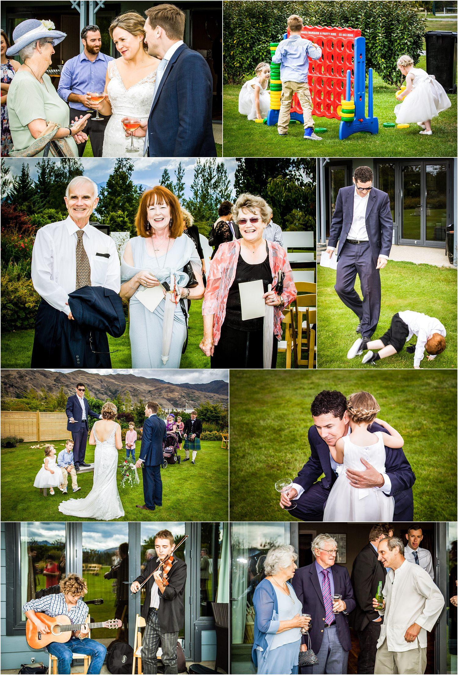 the-venue-wanaka-wedding-23.jpg
