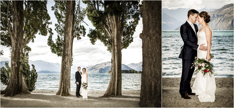 the-venue-wanaka-wedding-29.jpg