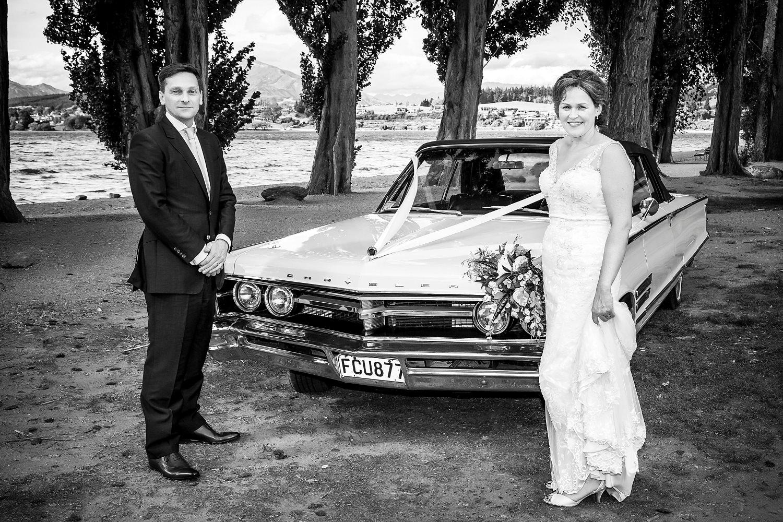 the-venue-wanaka-wedding-31.jpg