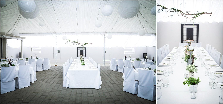 the-venue-wanaka-wedding-46.jpg