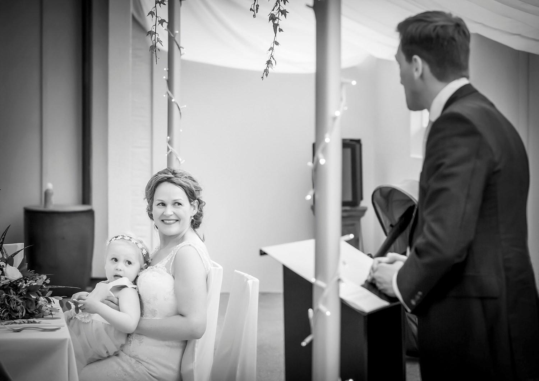the-venue-wanaka-wedding-52.jpg
