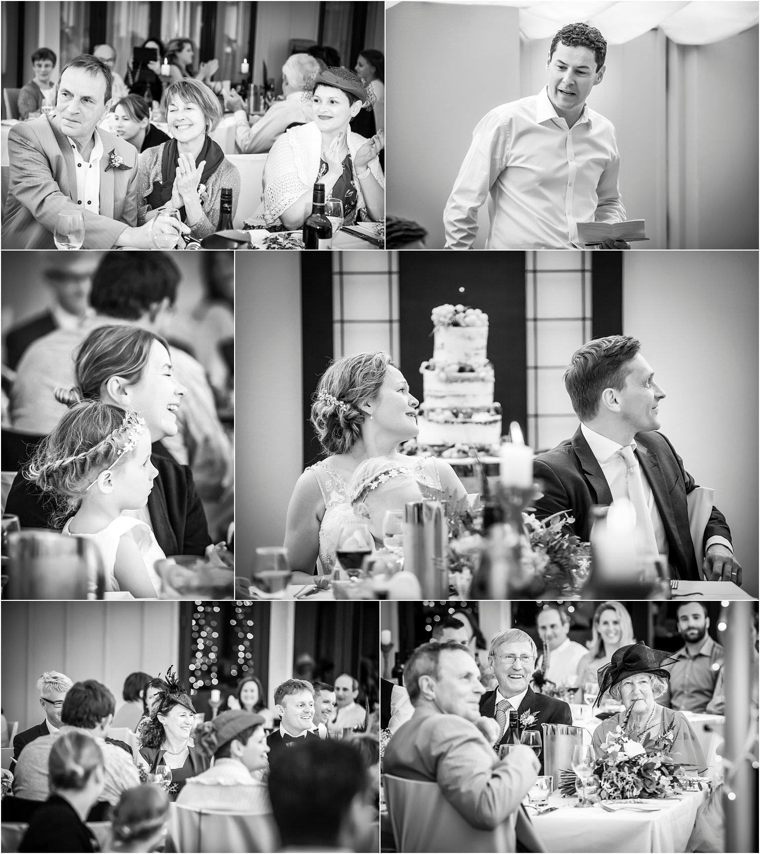the-venue-wanaka-wedding-51.jpg