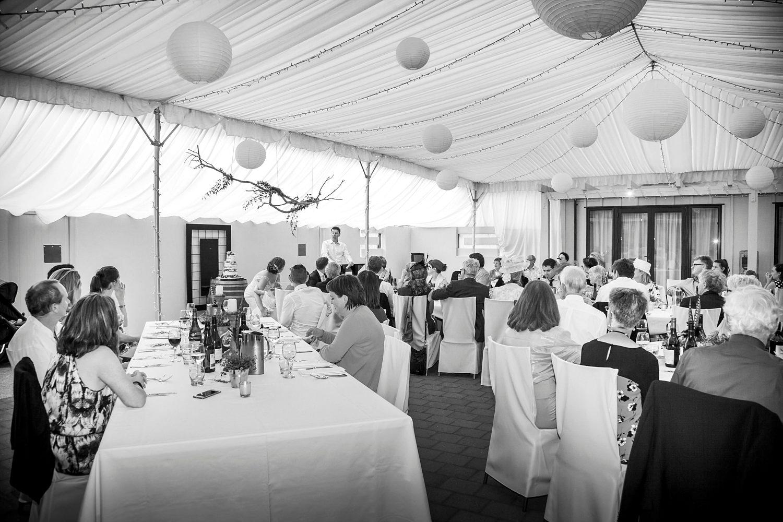 the-venue-wanaka-wedding-54.jpg