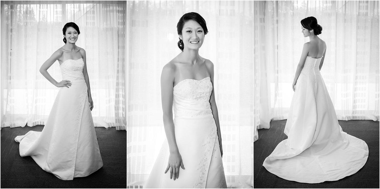 wanaka-heli-wedding-ruth-brown-fluidphoto-02.jpg