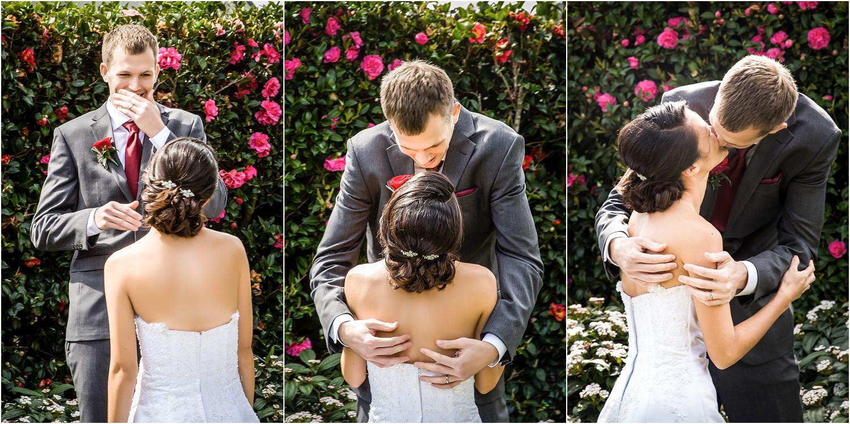 wanaka-heli-wedding-ruth-brown-fluidphoto-04.jpg