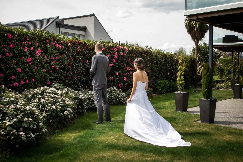 wanaka-heli-wedding-ruth-brown-fluidphoto-03.jpg
