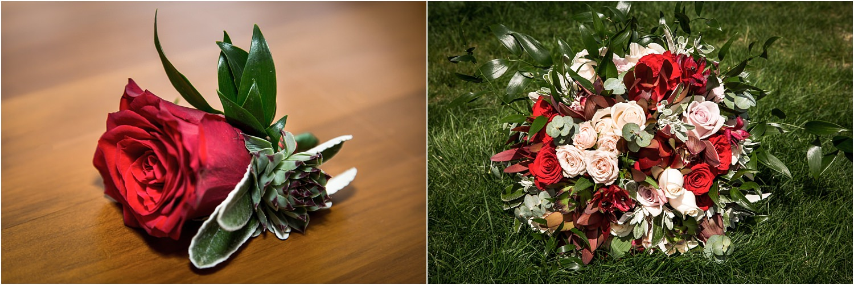 wanaka-heli-wedding-ruth-brown-fluidphoto-06.jpg