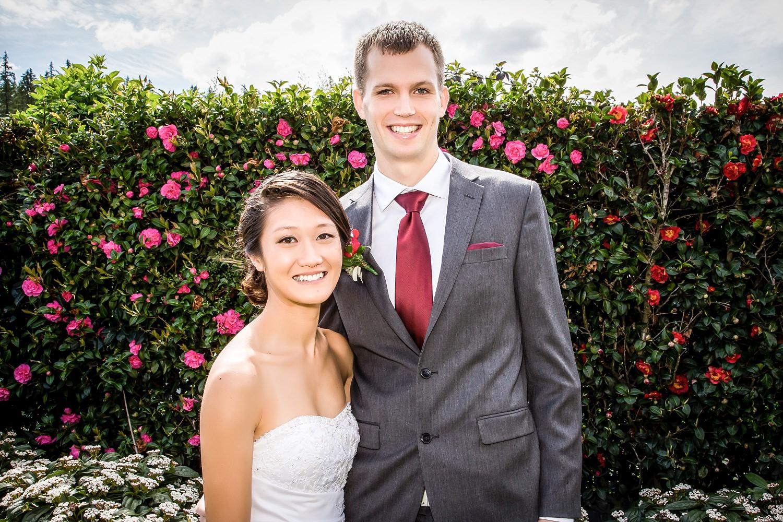 wanaka-heli-wedding-ruth-brown-fluidphoto-05.jpg