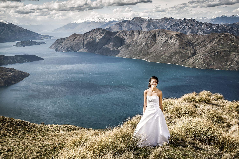 wanaka-heli-wedding-ruth-brown-fluidphoto-10.jpg