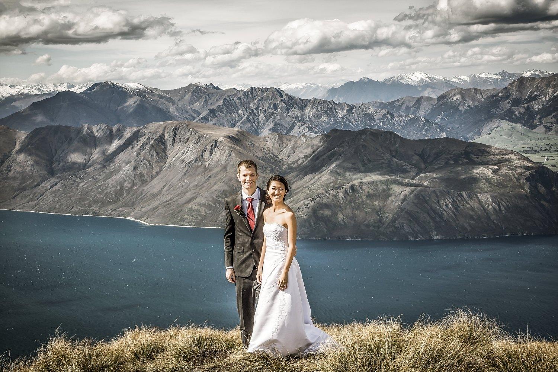 wanaka-heli-wedding-ruth-brown-fluidphoto-12.jpg