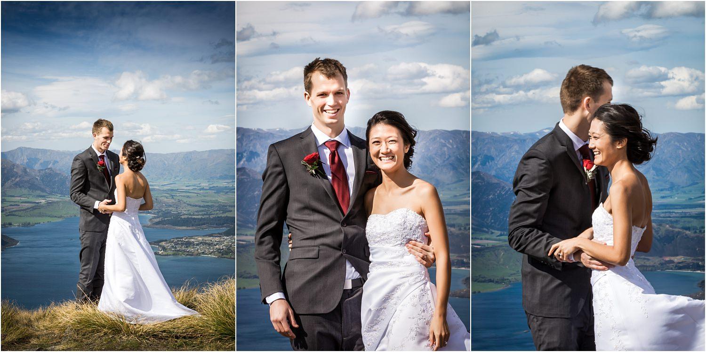 wanaka-heli-wedding-ruth-brown-fluidphoto-14.jpg