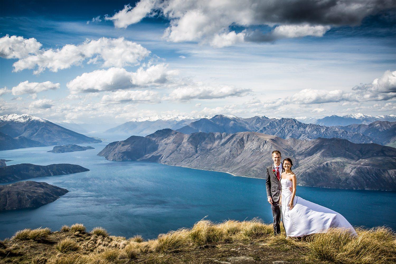 wanaka-heli-wedding-ruth-brown-fluidphoto-15.jpg