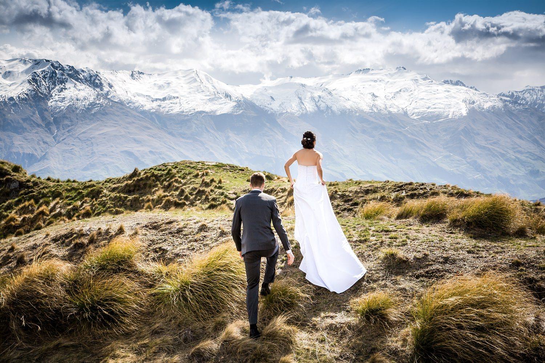 wanaka-heli-wedding-ruth-brown-fluidphoto-16.jpg