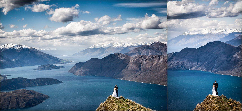 wanaka-heli-wedding-ruth-brown-fluidphoto-19.jpg