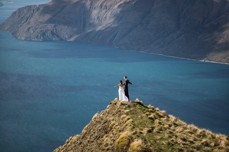 wanaka-heli-wedding-ruth-brown-fluidphoto-21.jpg