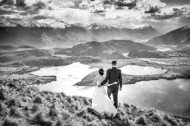 wanaka-heli-wedding-ruth-brown-fluidphoto-25.jpg