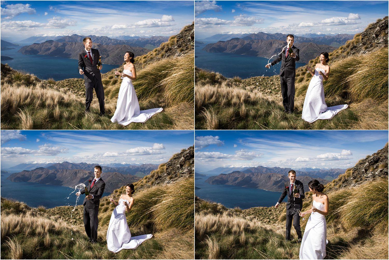 wanaka-heli-wedding-ruth-brown-fluidphoto-27.jpg