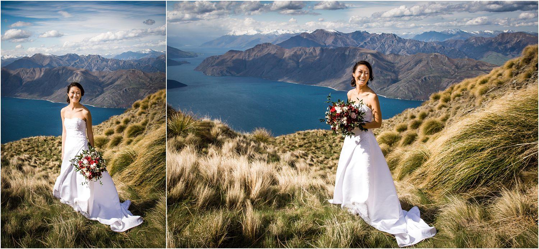 wanaka-heli-wedding-ruth-brown-fluidphoto-29.jpg