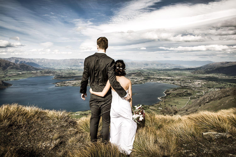 wanaka-heli-wedding-ruth-brown-fluidphoto-30.jpg