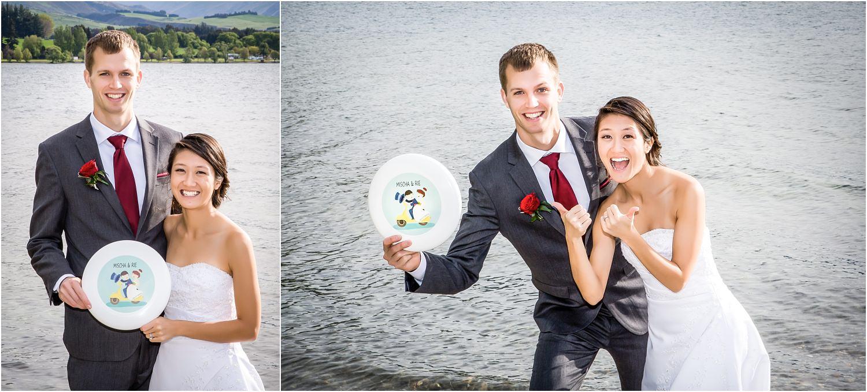 wanaka-heli-wedding-ruth-brown-fluidphoto-33.jpg