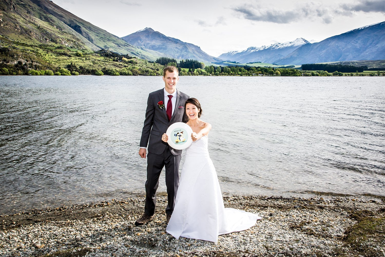 wanaka-heli-wedding-ruth-brown-fluidphoto-32.jpg