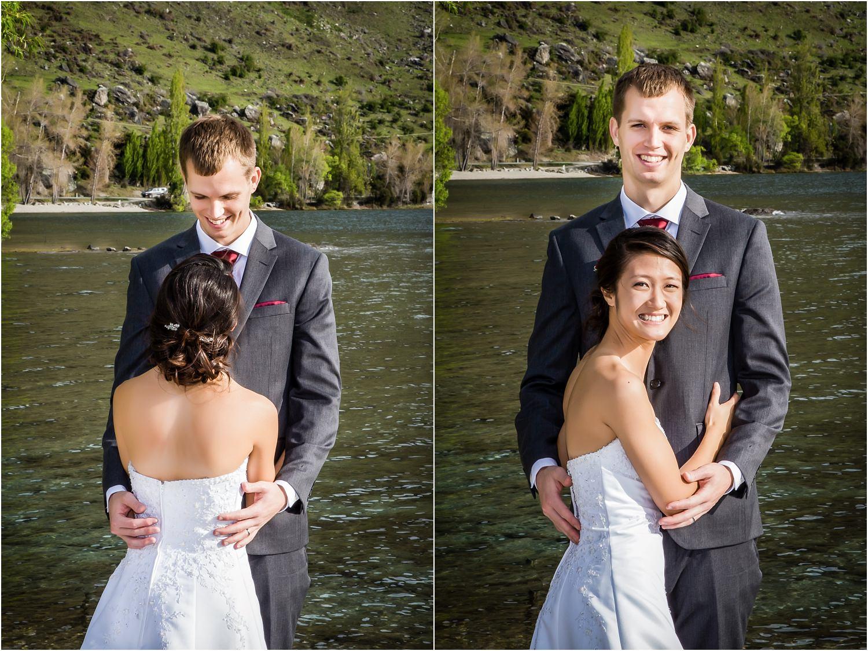 wanaka-heli-wedding-ruth-brown-fluidphoto-35.jpg