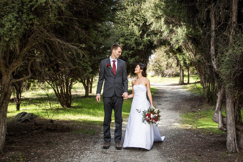 wanaka-heli-wedding-ruth-brown-fluidphoto-36.jpg