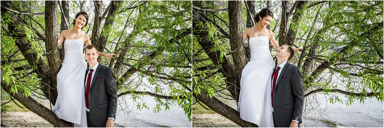 wanaka-heli-wedding-ruth-brown-fluidphoto-37.jpg