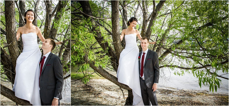 wanaka-heli-wedding-ruth-brown-fluidphoto-38.jpg