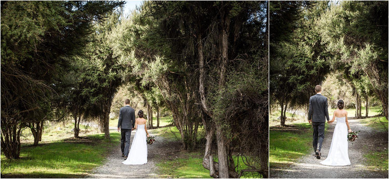 wanaka-heli-wedding-ruth-brown-fluidphoto-39.jpg