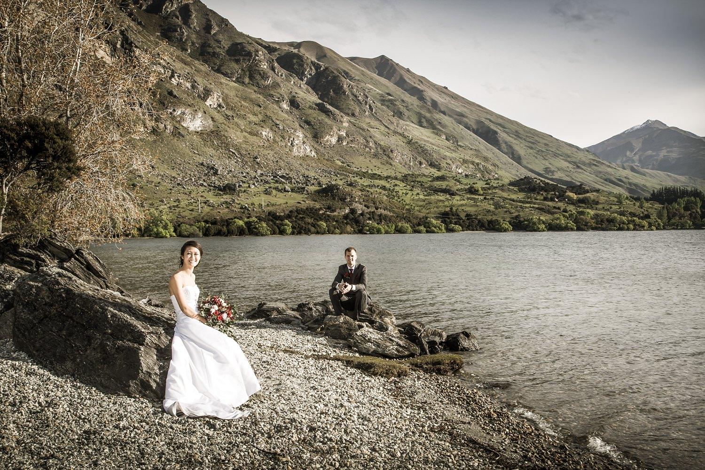 wanaka-heli-wedding-ruth-brown-fluidphoto-40.jpg
