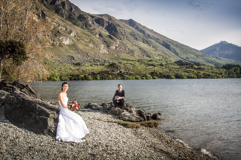 wanaka-heli-wedding-ruth-brown-fluidphoto-41.jpg
