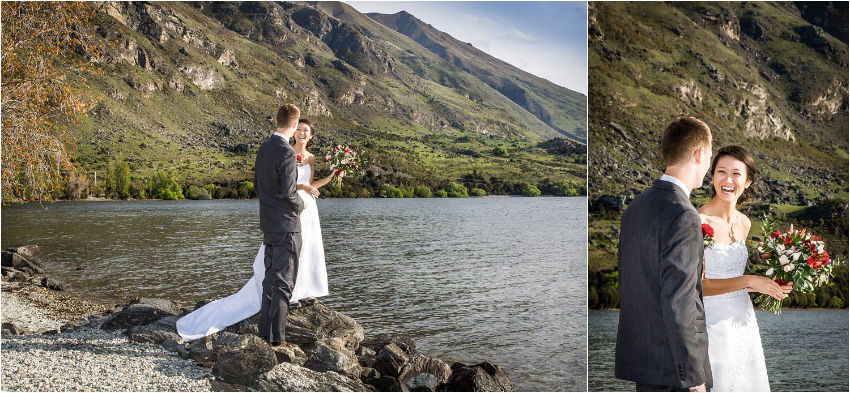wanaka-heli-wedding-ruth-brown-fluidphoto-43.jpg