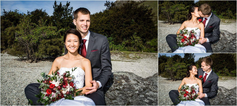 wanaka-heli-wedding-ruth-brown-fluidphoto-45.jpg
