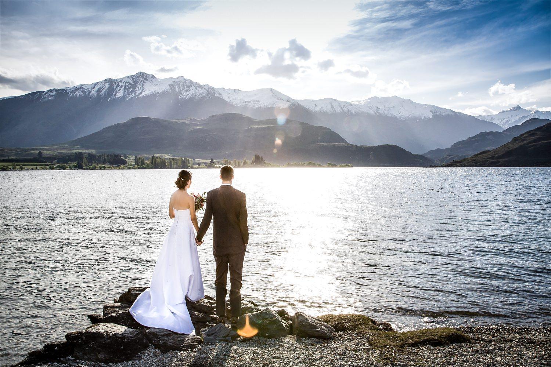 wanaka-heli-wedding-ruth-brown-fluidphoto-46.jpg