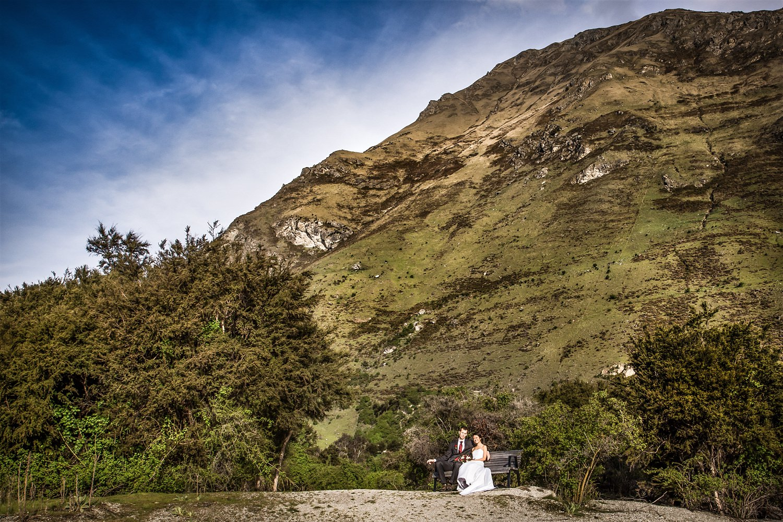 wanaka-heli-wedding-ruth-brown-fluidphoto-48.jpg