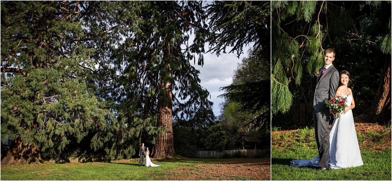wanaka-heli-wedding-ruth-brown-fluidphoto-51.jpg